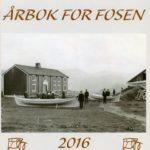 Årbok 2016 forside L