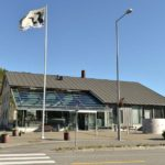 Kystmuseet i Sør-Trøndelag Fillan Hitra